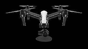 drones xraw