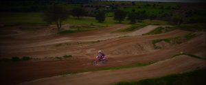 filmacion aerea eventos deportivos