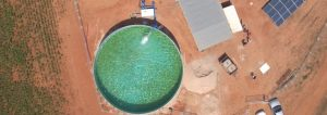 grabación con drones españa
