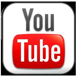filmacion-aerea-drone-youtube