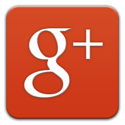 filmacion aerea google