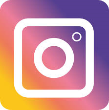 filmacion tomas aereas instagram