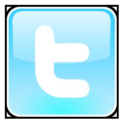 tomas-aereas-drone-twitter