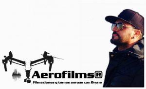 filmacion aerea de tomas aerofilms antonio andres hurtado
