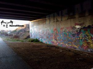 localizaciones underground