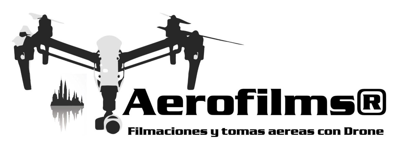 Aerofilms®