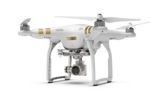 Drone Phantom_3_Pro_35Phantom_3_Pro_35