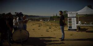 drones en madrid