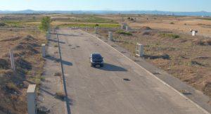 tomas aereas con drones aerofilms